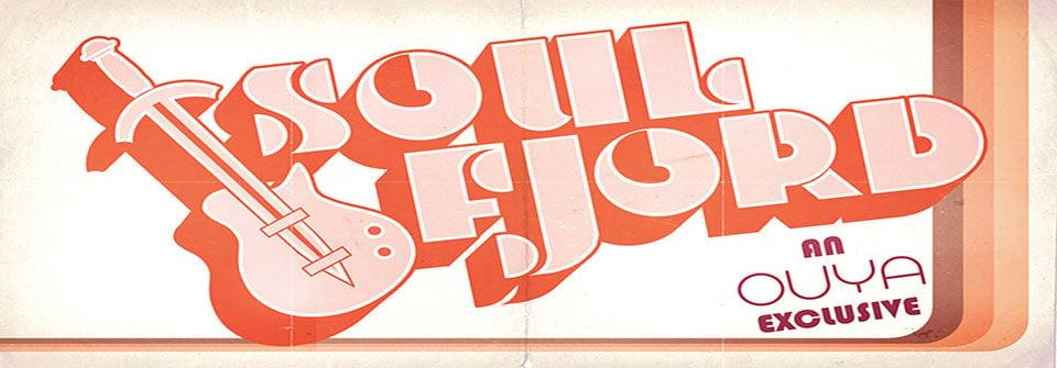 Soul-Fjord-Ouya-game
