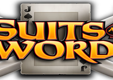 Suits-and-Swords-Android-game
