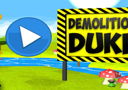 demolition-duke-android-game