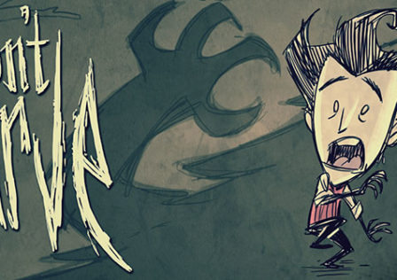 dont-starve-android-game