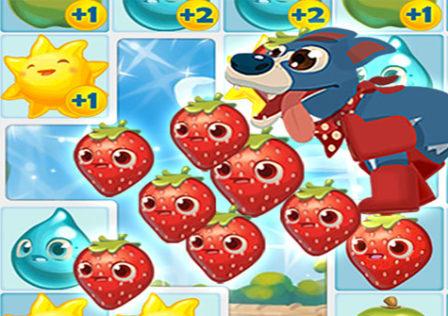 farm-heroes-saga-android-game