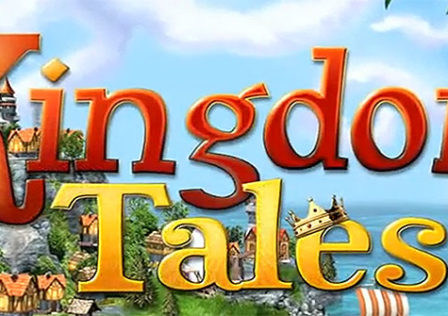 kingdom-tales-android-game