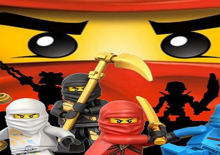 ninjago-rebooted-android-game