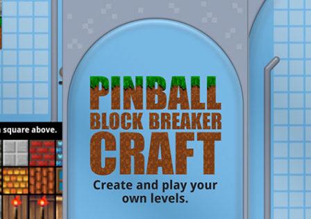 pinball-block-breaker-craft-android-game