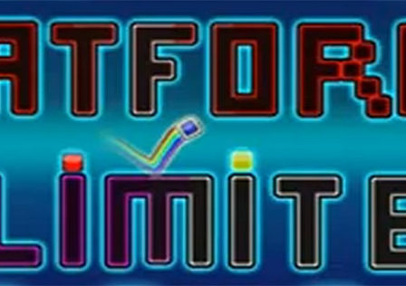 platforms-unlimited-android-game