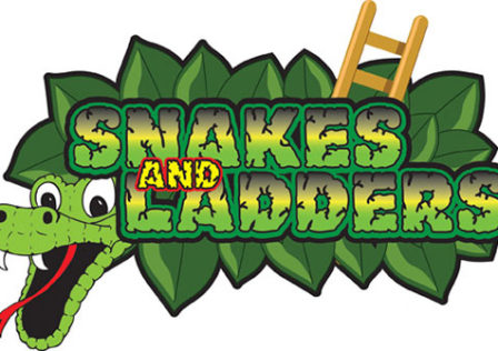 snakes-and-ladders-android-game