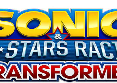 sonic-racing-transformed-android-game