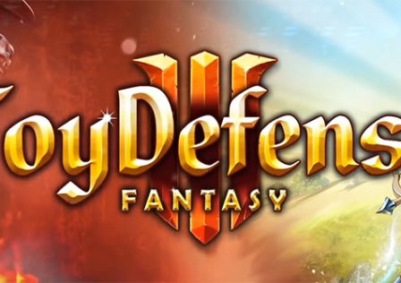 toy-defense-3-fanatsy-android-game