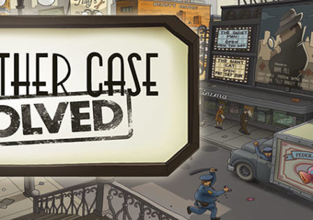 Another-Case-Solved-Android-game