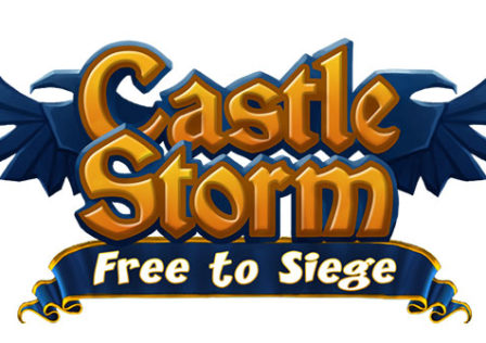CastleStorm-Android-game-beta