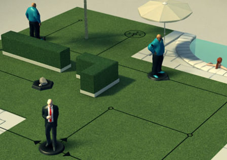 Hitman-Go-android-game-1