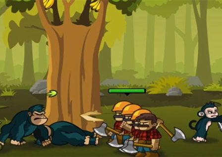 Lumberwhack-android-game