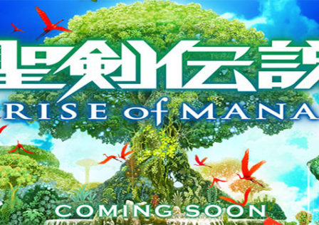 Rise-of-Mana-android-game