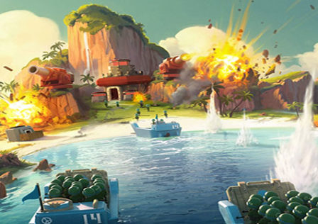 Supercell-Boom-Beach-Android-Game
