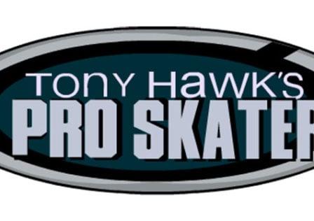 Tony-Hawk-android-game