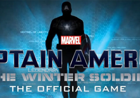 captain-america-the-winter-soldier-android-game
