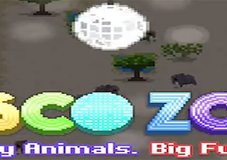 disco-zoo-android-game