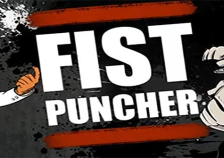 fist-puncher-ouya-game