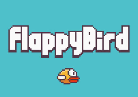 flappy-bird-android-game-review