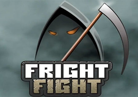 fright-fight-android-game