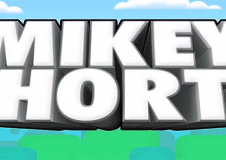 mikey-shorts-android-game