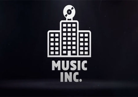 music-inc-android-game