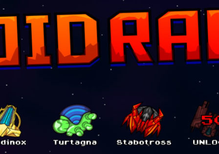 roid-rage-android-game