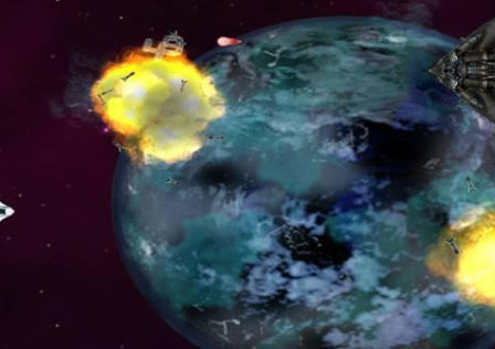 space-shooter-ultimate-android-game