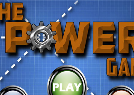 the-power-game-android