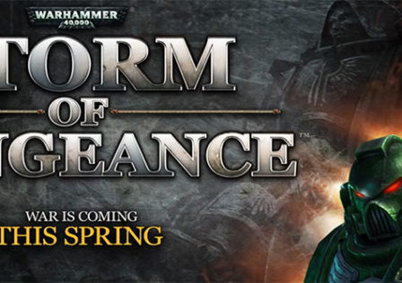 warhammer-40k-storm-of-vengeance-android-game