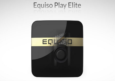 Equiso-Play-Elite-Android-console