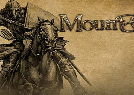 Mount-Blade-Warband-Android-Tegra-4