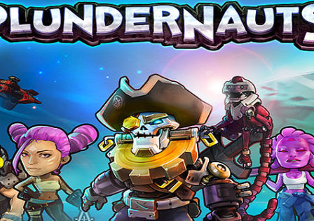 Plundernauts-android-game
