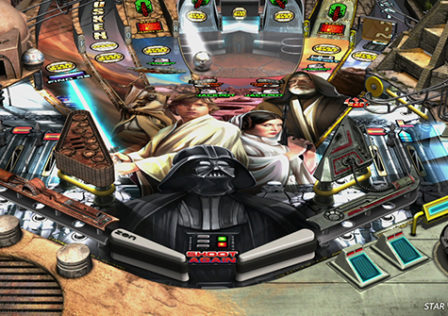Star-Wars-Pinball-Hero-Within-Android