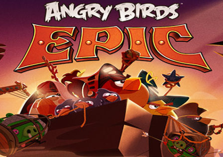 angry-birds-epic-android-game