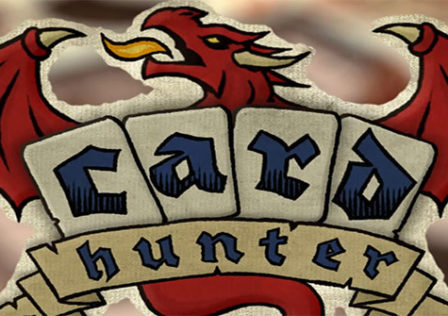 card-hunter-android-game-1