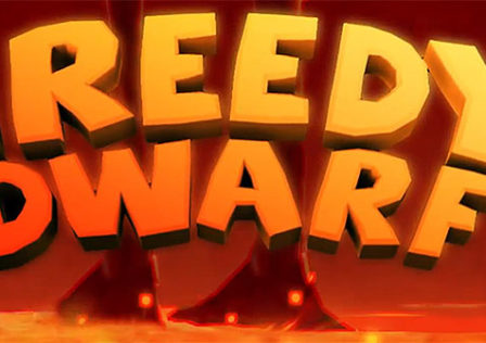 greedy-dwarf-android-game