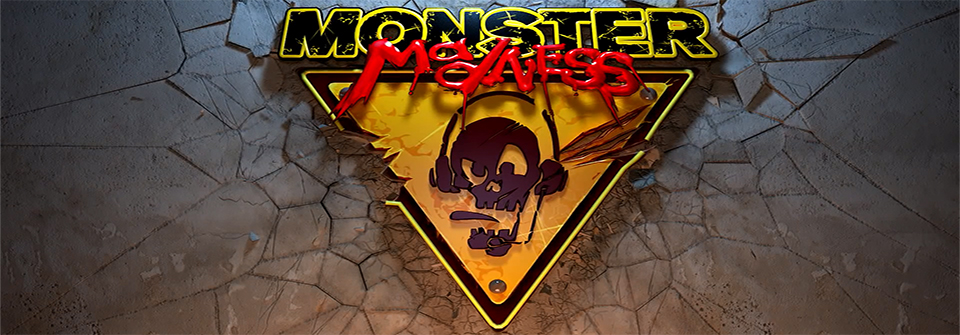 monster-madness-online-android-game