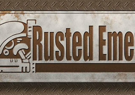 rusted-emeth-android-game