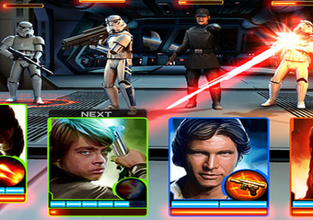 star-wars-team-assault-android-game