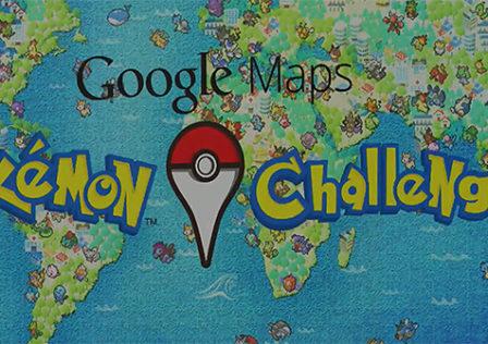 Google-Pokemon-April-Fools