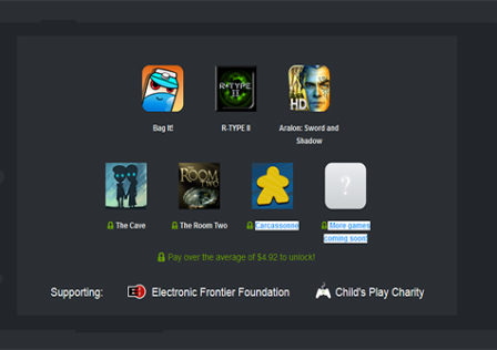 Humble-Bundle-for-Mobile-5-Android