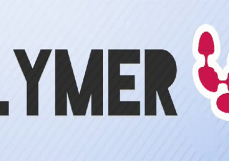 Polymer-Android-game