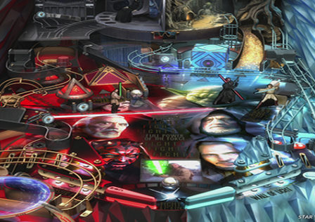 Star-Wars-Masters-of-the-Force