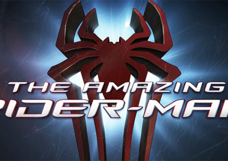 amazing-spider-man-2-android-game