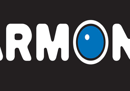 harmonix-record-run