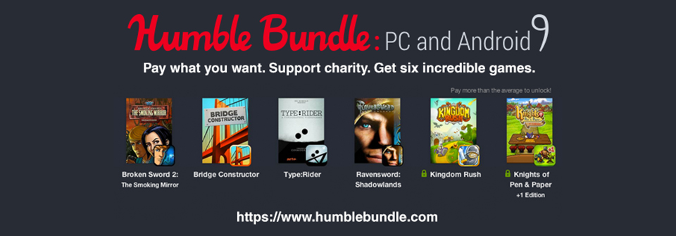 humble-bundle-9-PC-Android