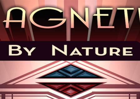magnetic-by-nature-android-game