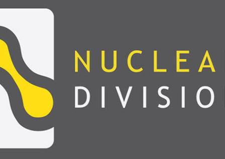nuclear-division-logo