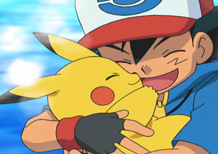 pokemon-tv-android-app